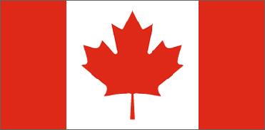 Health Canada Approves Medical Marijuana Trial To Treat Osteoarthritis