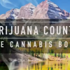 Marijuana Country: The Cannabis Boom (2015)