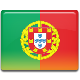 portugal drug treatment addiction