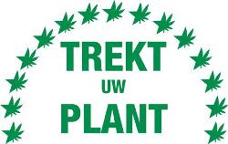 belgium cannabis social clubs trekt uw plant
