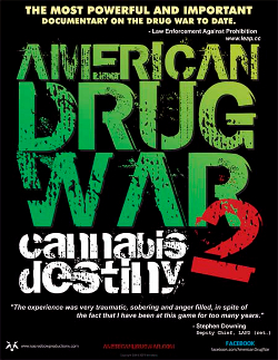 american drug war 2 cannabis destiny cancer cash hyde medical