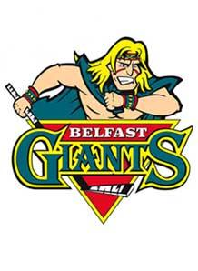 belfast giants cannabis marijuana sean mcmorrow