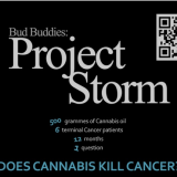 Project STorm Documentary - Bud Buddies