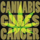 cannabis cures