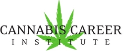 cannabis career institute las vegas nevada