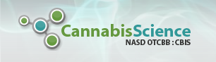 cannabis sicence cancer center arizona