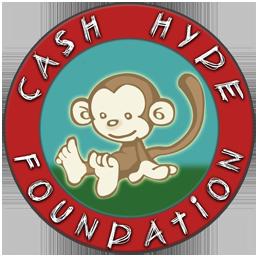 cash hyde foundation cannabis oil cancer