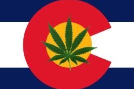 Colorado sells $75 Million worth of Cannabis … in one month!