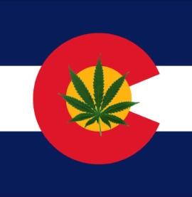 colorado marijuana tax revenue sales retail wholesale