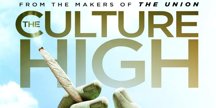 The Culture High documentary