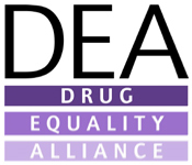 The drug equality alliance