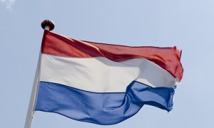 Dutch judges do not punish ideological cannabis grower