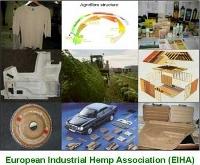 industrial hemp confrence