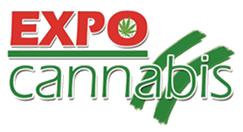 expo cannabis spain fair