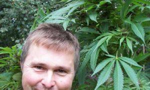 Free Cannabis Talks Hemp
