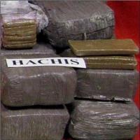 morocco hasihs spain smugglers