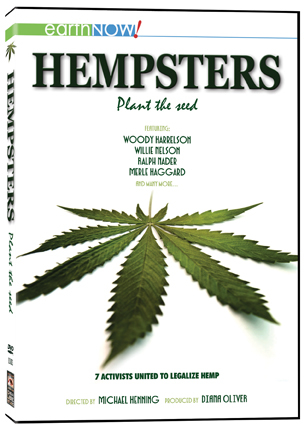 hempsters plant the seed hemp documentary