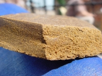 honey maroc morocaan hashish