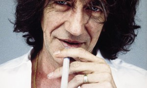 Howard Marks Has Passed Away