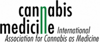 international association cannabis medicine