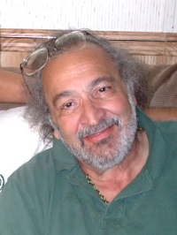 the legend jack herer