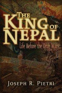 king of nepal hashish smuggler joseph r pietri
