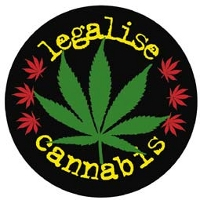 legalise marijuana california cannabis