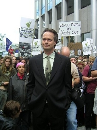 marc emery prince of pot