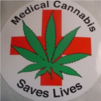 medical marijuana cannabis saves lives