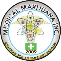medical marijuana inc cannabis