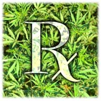 medical marijuana rx cannabis