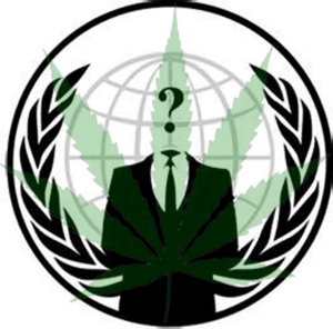 opcannabis 420 team vendetta anonymous