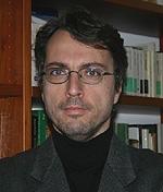Professor Vincenzo Di Marzo endocannabinoid system cannabinoids