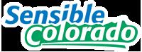 sensible colorado marijuana ammendmant 64