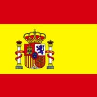 spanish cannabis clubs barcelona