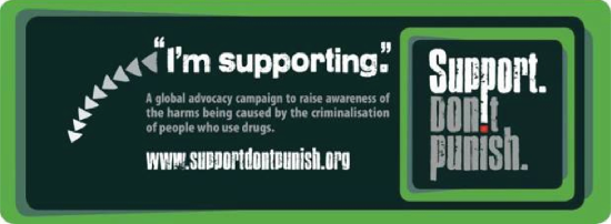 support don't punish belfast