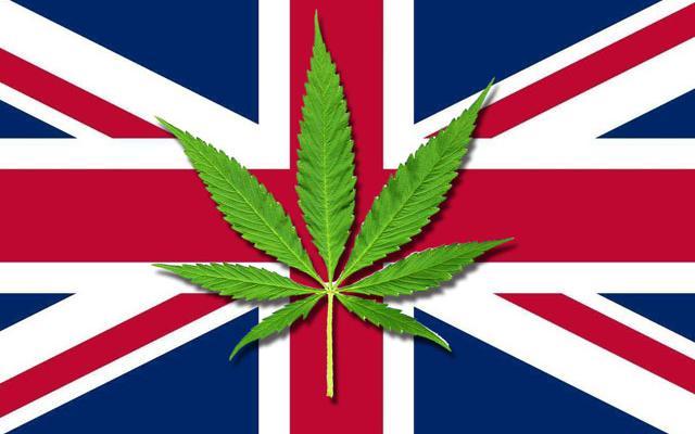 uk-flag-cannabis-union-jack