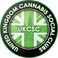 ukcsc united kingdom cannabis social club