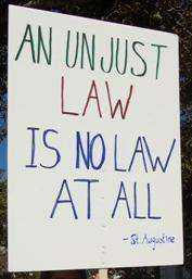 unjust cannabis laws