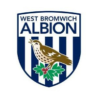 west brom football drugs cannabis